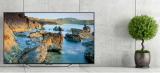 日本4K电视出货量同比大增,连续第30个月都是增...