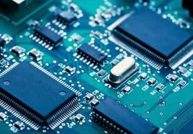 博通考虑出售无线芯片业务 交易价值高达100亿美元