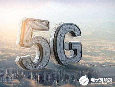 華為Mate 30系列市場占據64.8% 領跑5G手機市場