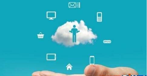 以太网SAN:企业级存储和云的最佳选择