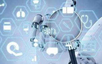 支持AI的嵌入式视觉推动着智能产业的发展