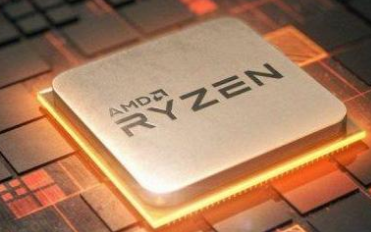 AMD推出AMD Ryzen嵌入式处理器�,为迷你PC而设计