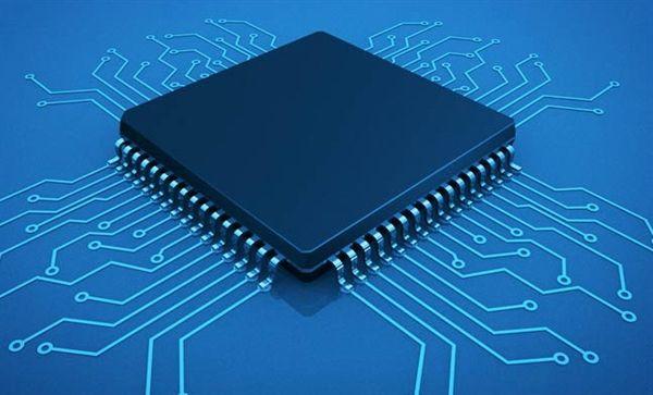 ADC芯片-模拟转换信号芯片