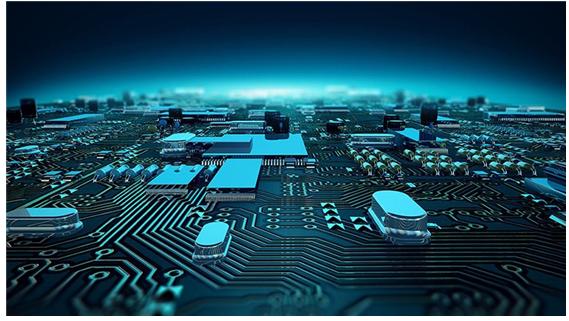 RF電路和數字電路能夠在pcb上共存嗎