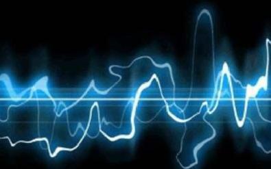 电磁干扰对工控计算机会有什么影响