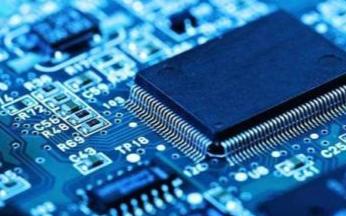 ANSYS在激光焊接温度场数值模拟中的应用