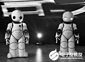 战斗机苹果手机玩不了大发快三器人对伦理道德提出重大挑战 进行道德和�法律...