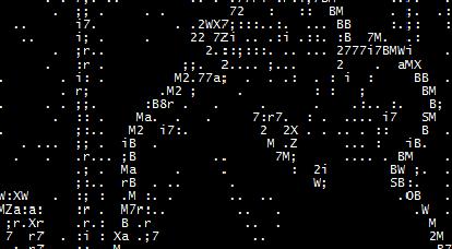 程序員分這八個級別 你在哪個級別