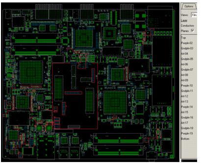 如何破』解单片机的解密芯片