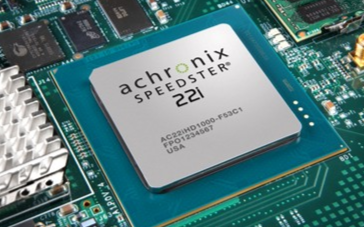 可编程时代下网络芯片如何应用可编程技术
