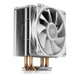 九州风神推出全新GAMMAXX GTE V2塔式CPU散热器 最大噪音为27.8dBA