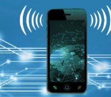 超密集组网技术提高当下需求网速