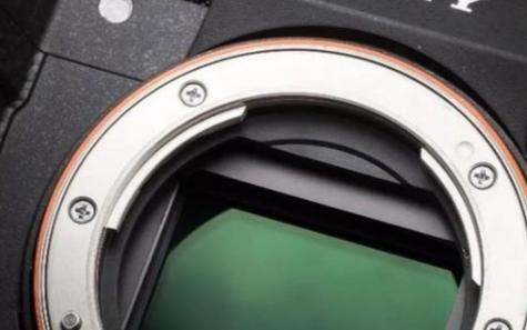 CMOS图像传感器市场前景大好,该如何抓住机遇