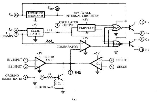 MOSFET及其驅動電路的教程免費下載