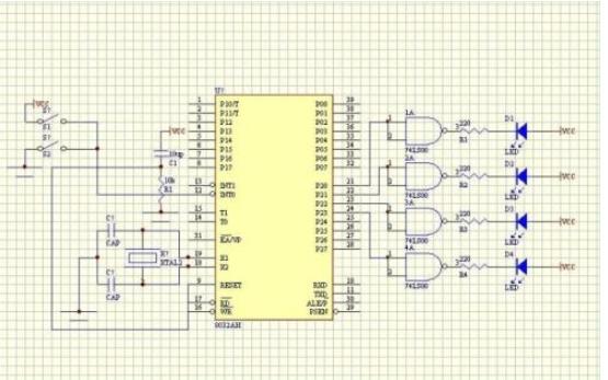 如何確保單片機精確定時控制有哪些編程方法詳細說明