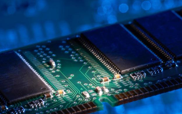 預計2020年第二季度DRAM價格將上漲