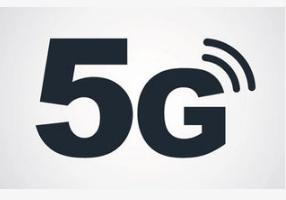 中興通訊正在助力運營商打造出優越的精品5G網絡
