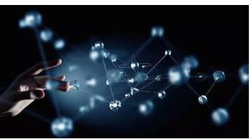 區塊鏈技術收到怎樣的任務