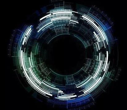 量子计算机可以解决很多传统计算机无法解决的问题