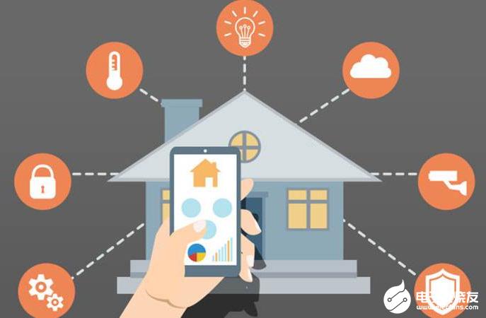 Zigbee联盟将制定新标准 智能家居的糟糕状况...