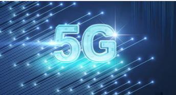 台湾5G频谱竞北京11选五开奖结果标总金额将会超过500亿新台币