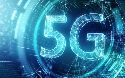 全國首個!廣東聯通聯合華為開通5G SA商用物聯網