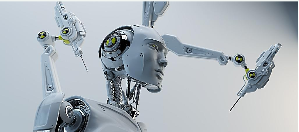 智能传感器可以应用的场景有哪一些