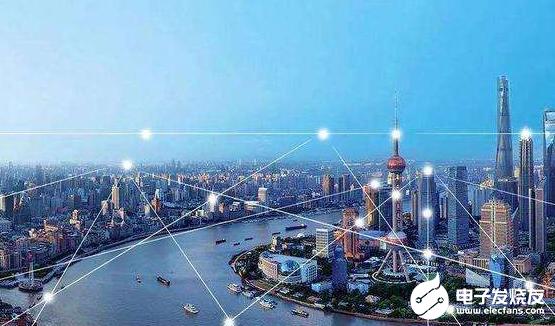 智慧城市来源于政策支持 长效运营是发展的目标