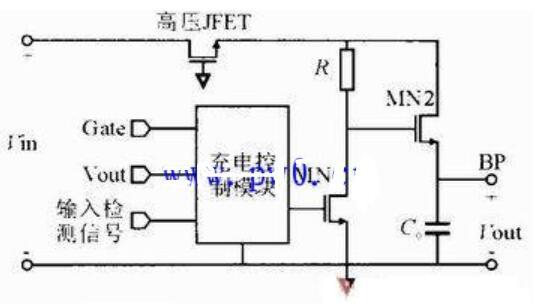 高频开关电源频率是多少