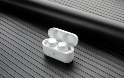 蓝牙耳机哪款音质好?2020最受欢迎十大蓝牙耳机品牌