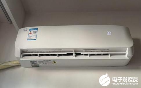 空调新国标即将实施 将推动商用空调设备产品的绿色化设计