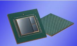 昆仑AI芯片正在进行适配国产飞腾服务器和性能调优工作