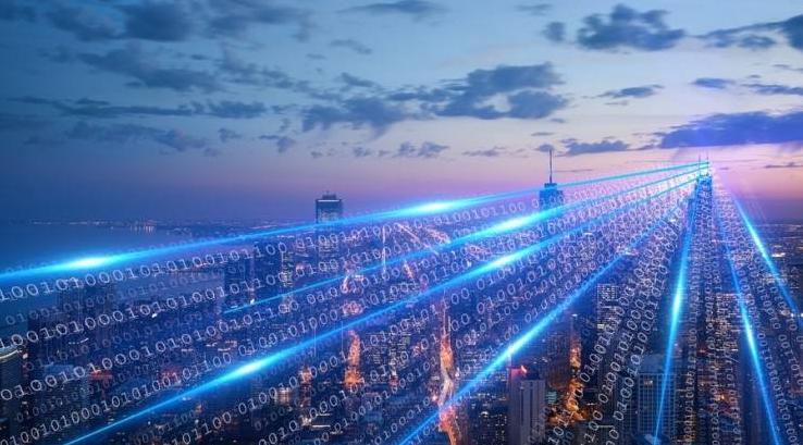 AI赋能安防行业开启新空间