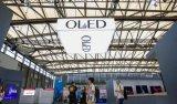 OLED材料市场发展机遇大,终端材料国产化有难度