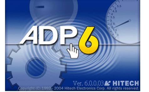 ADP6大发快三单双破解器下载