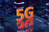 5G带动智能手机出货量增长,对射频和光学产业有助力
