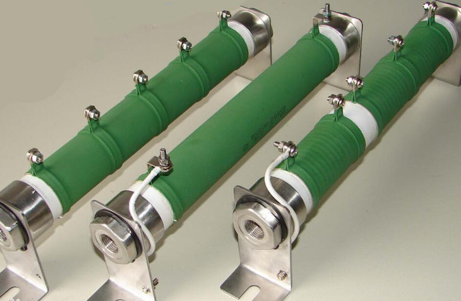 水冷电阻工作方式及运用范围