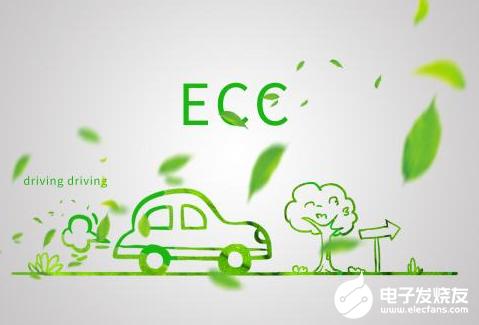 电动汽车寒冬不△减 从根本上解决冬天电池衰大发快三计划APP减才是重点