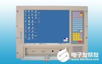工�e业显示器清洁要求及注意事项
