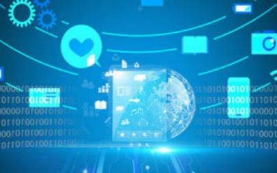 嵌入式人AI技術將賜予設備更高端的智能