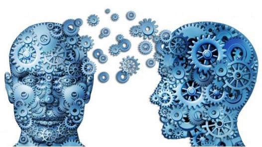关于人工智能正在修炼的三大技术