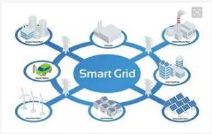 如何推动球能源〓互联网的发展
