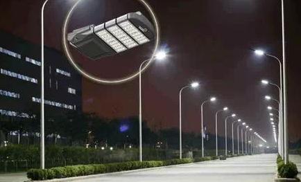 英格兰什大发快三大小推算软件哪个好罗普郡计划替换16523盏尚未采用LED的路灯
