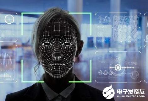 金融机构自测人脸识别防火墙 很难得到大面积的推广