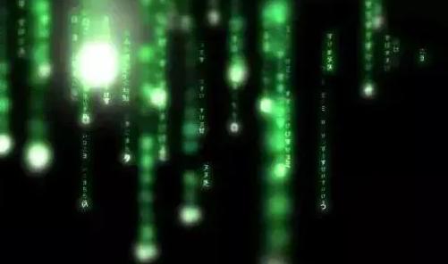 黑客和程序員的區別