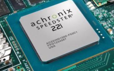 谷歌TPU芯片會威脅到FPGA在AI領域的地位嗎
