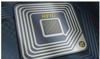 怎样让员工学习和应用rfid技术