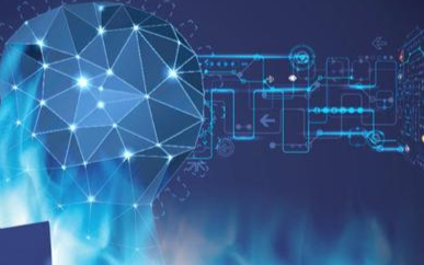 Aidoc的AI解决方案在CT扫描识别中的应用