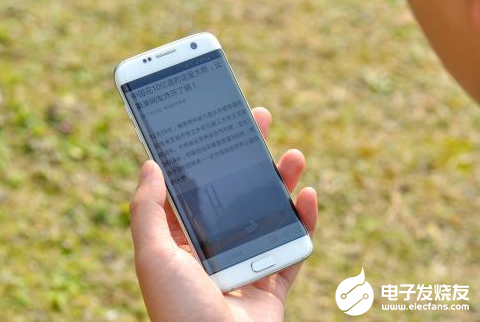 三星推出5G平板 特色功能带来新★体验