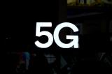 廣東聯通聯合華為開通了全國首個5G SA的商用物聯網
